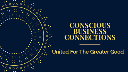 Conscious Business Connections